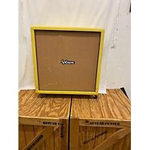 Splawn 4x12 Guitar Cabinet