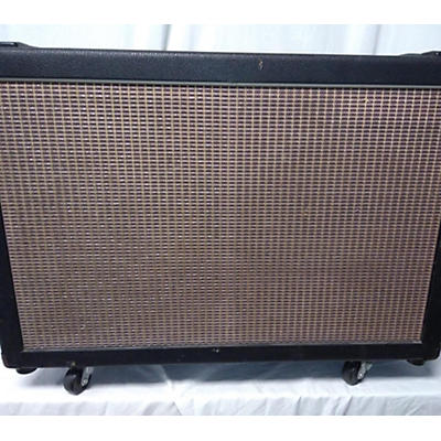Line 6 4x12 Guitar Cabinet