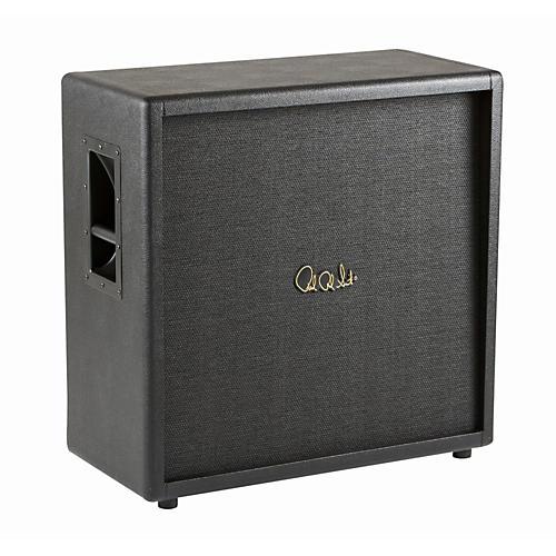 PRS 4x12 Pine Guitar Cabinet