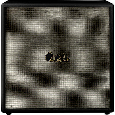 PRS 4x12 Stealth / Celestion G12H 65 Creme Back Heavy Speakers