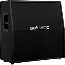 Open BoxSoldano 4x12 Vintage 30 Cab