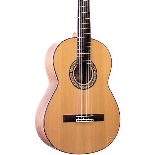 Manuel Rodriguez 5 258 Guitarra Mod C Sapele Classical Guitar