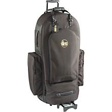 Open BoxGard 5/4 Tuba Wheelie Bag