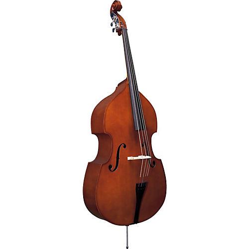 Strunal 5/5 Series Bass