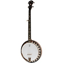 Deering 5-Boston 5-String Banjo