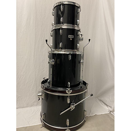 5 Drum Kit