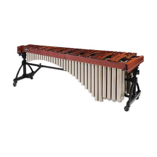 Majestic 5-Octave Rosewood Bar Marimba | Musician's Friend