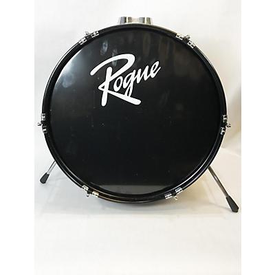 Rogue 5 PIECE COMPLETE SET Drum Kit