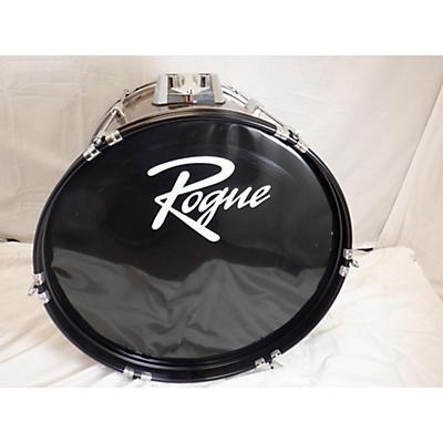 Rogue 5 PIECE DRUMESET Drum Kit