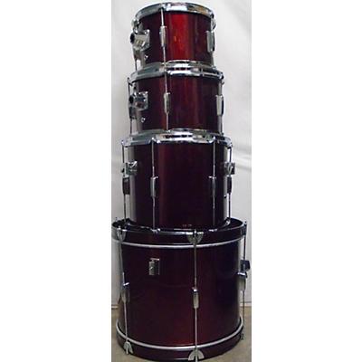 Rogue 5 PIECE KIT Drum Kit