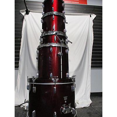 CB 5 PIECE SET Drum Kit