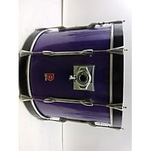 Premier 5 Pc Kit Drum Kit