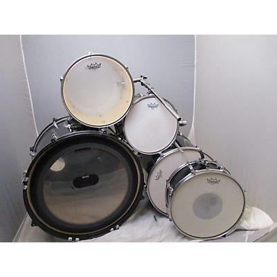 Peace 5 Piece Drum Shell Pack Drum Kit