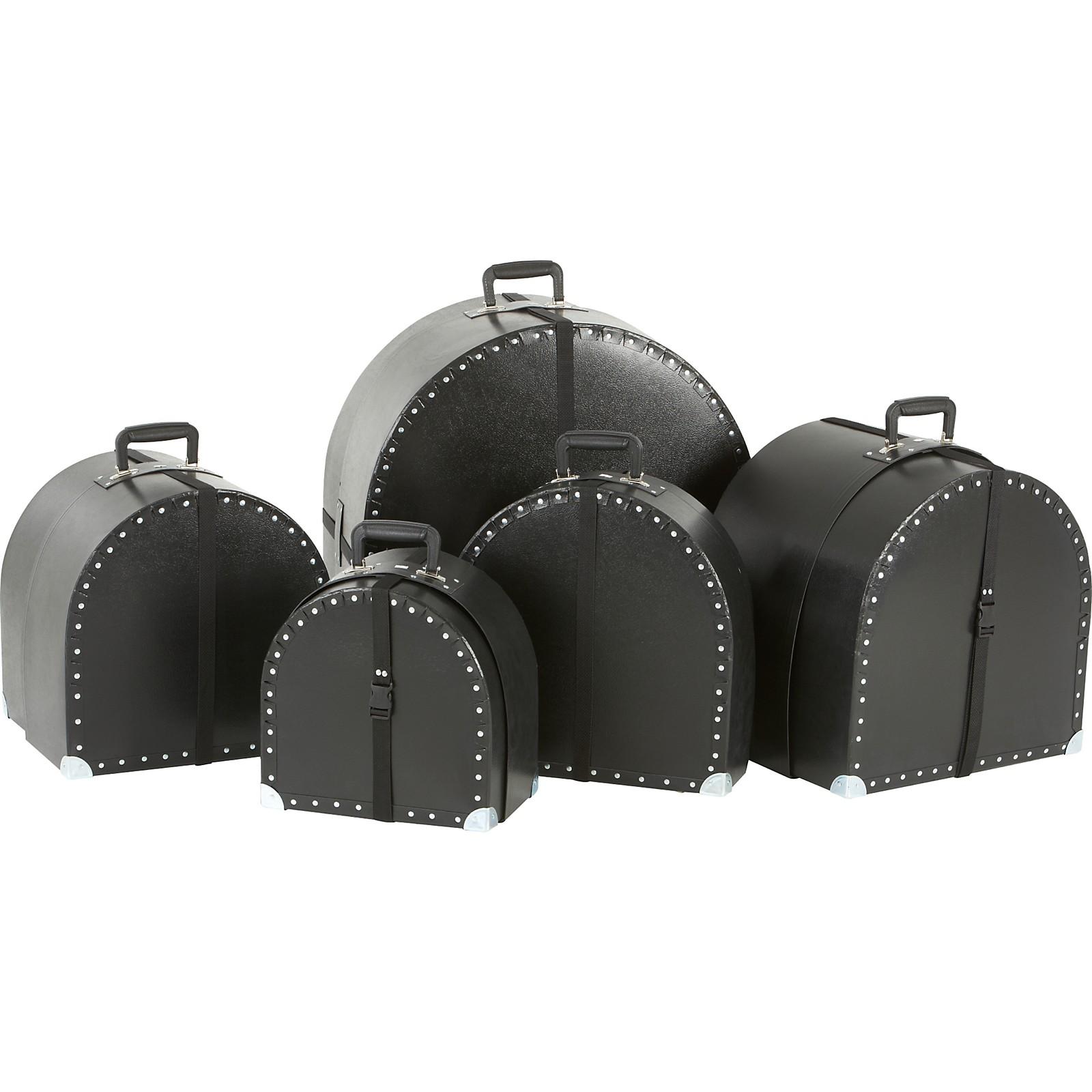 Nomad 5-Piece ZEP 22 Drum Case Set