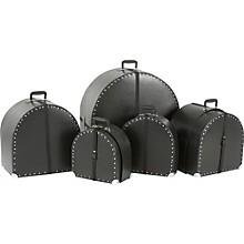 Open BoxNomad 5-Piece ZEP 26 Drum Case Set
