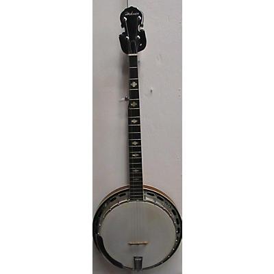 Hohner 5 STRING BANJO Banjo