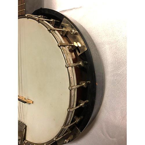 5-String Regular Banjo Banjo