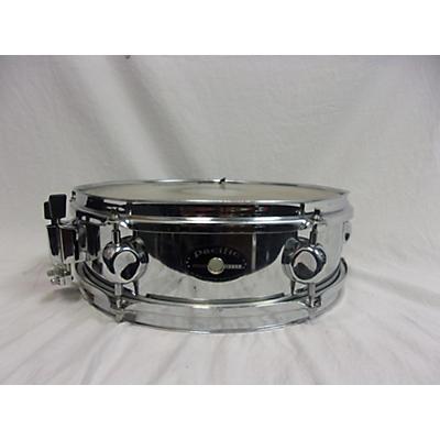 Gretsch Drums 5.5X12 Blackhawk Drum
