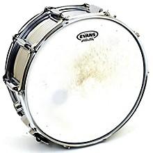 Vic Firth 5.5X14 10 LUG Drum