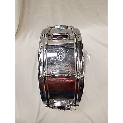 Slingerland 5.5X14 1970's Drum