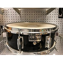 CB Percussion 5.5X14 700 Snare Drum