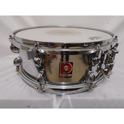 Premier 5.5X14 75th Anniversary APK Drum