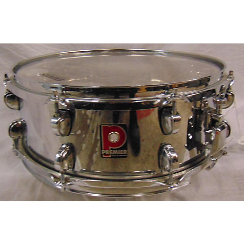 Premier 5.5X14 75th Anniversery APK Drum 10