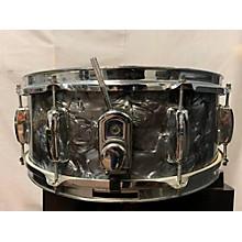 Slingerland 5.5X14 8 Lug Snare Drum