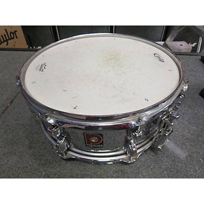 Premier 5.5X14 APK Drum