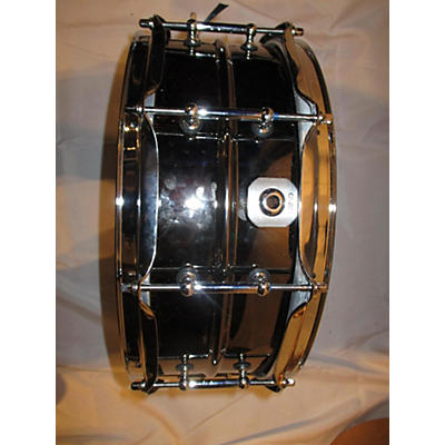 Crush Drums & Percussion 5.5X14 Beaded Steel Drum