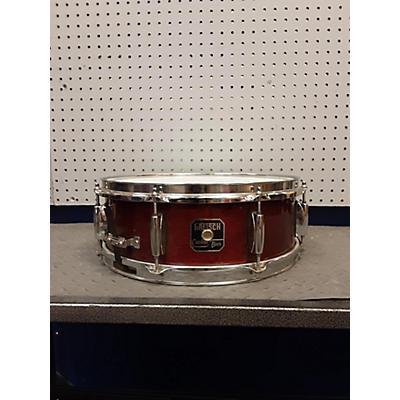 Gretsch Drums 5.5X14 CATALINA BIRCH Drum