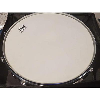 CB Percussion 5.5X14 CB700 Snare Kit Drum