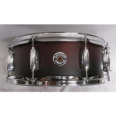 Gretsch Drums 5.5X14 Catalina Club Series Snare Drum