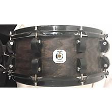 Crush Drums & Percussion 5.5X14 Chameleon Drum