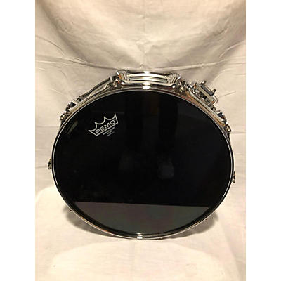 DW 5.5X14 Collector's Series True-Sonic Snare Drum