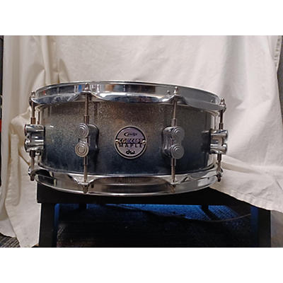 PDP by DW 5.5X14 Concept Maple Drum