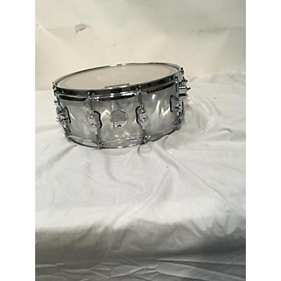 PDP by DW 5.5X14 Concept Series Snare Limited Edition Drum