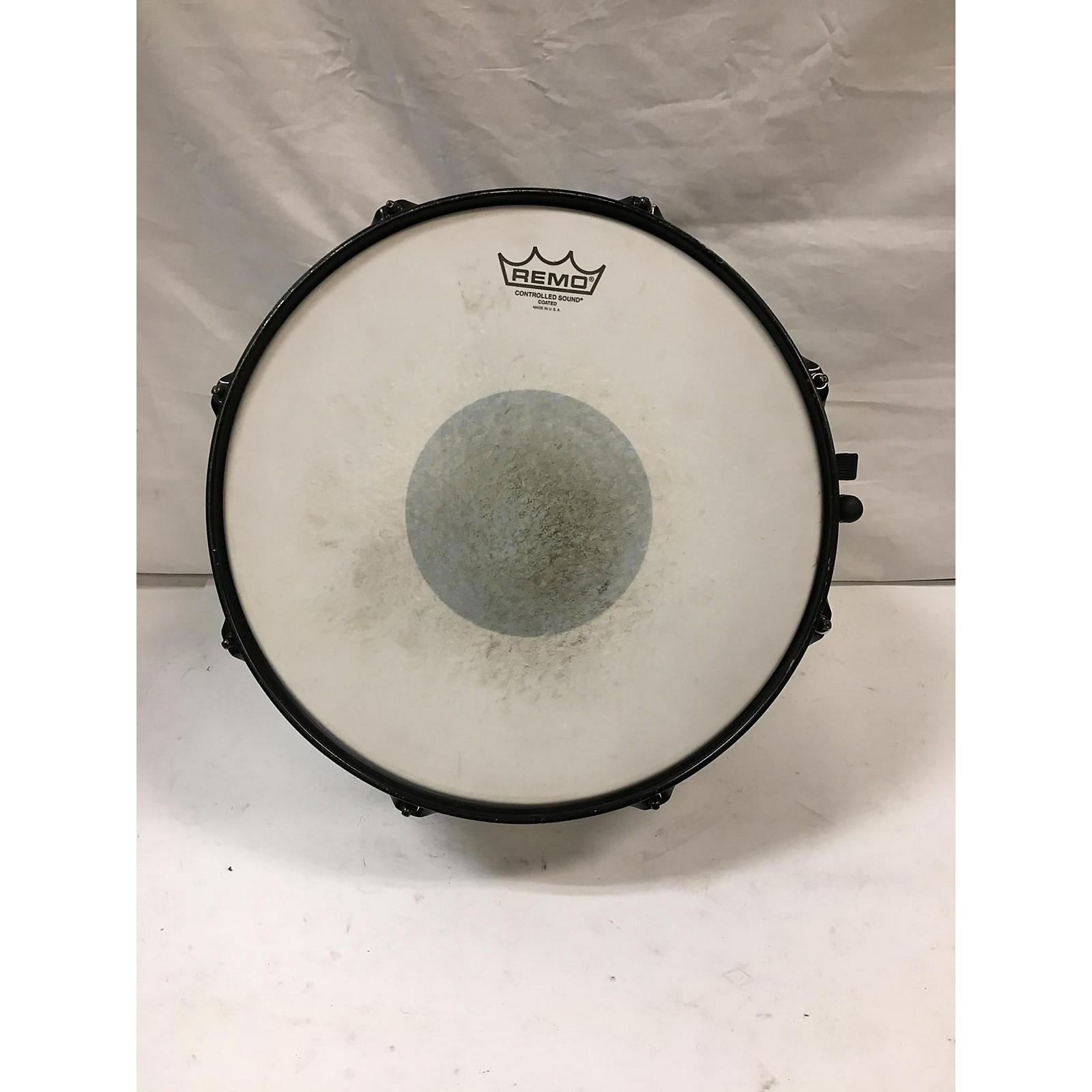 Peace 5.5X14 DNA Series Drum