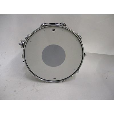 DW 5.5X14 Designer Series Snare