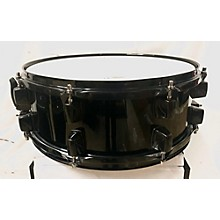 ddrum 5.5X14 Diablo Snare Drum