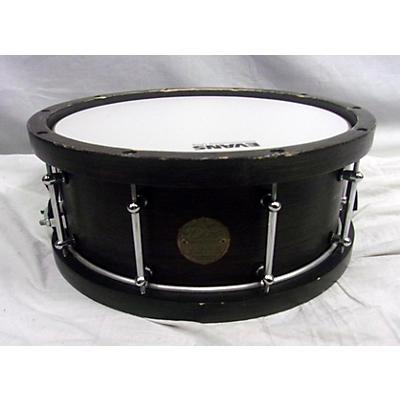 ddrum 5.5X14 Dios Wood Hoop Drum