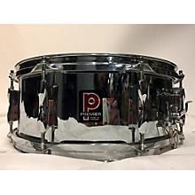Premier 5.5X14 Everplay Drum