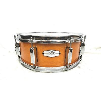 Pearl 5.5X14 Export ECX Drum