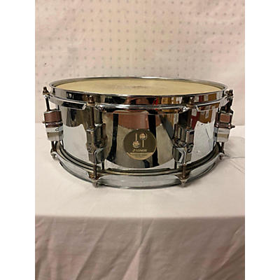 Sonor 5.5X14 Force 2005 Drum