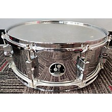 SONOR 5.5X14 Force 507