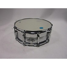 CB Percussion 5.5X14 MX SERIES SNARE Drum