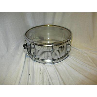 CB Percussion 5.5X14 MX Series Snare Drum