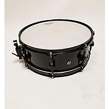 ddrum 5.5X14 REFLEX SNARE Drum