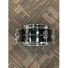 TAMA 5.5X14 Rockstar Series Snare Drum