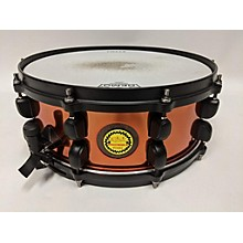 TAMA 5.5X14 Ronald Bruner Jr Signature Drum